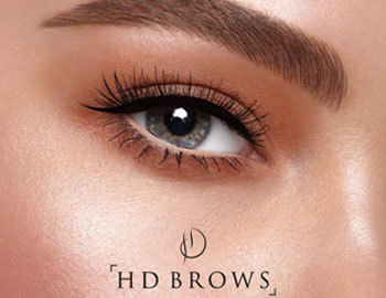 HD Brows Plymstock Plymouth, LVL Lashes Plymstock Plymouth, Mina Henna Brows Plymstock Plymouth, Eyelash Extensions Plymstock Plymouth